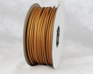 Flexible Wiring
