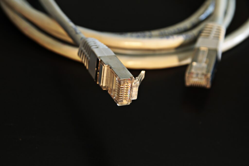 data-cable